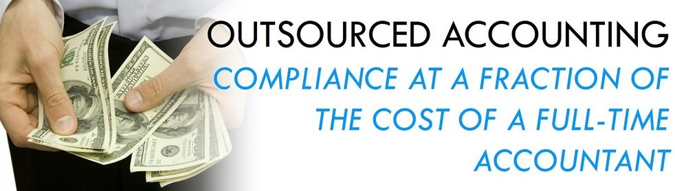 DCAA Compliant Accounting