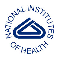 NIH Salary Limits