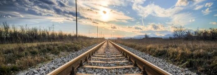 Sitting on the tracks.jpg