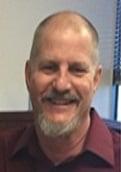 Brian Ormsby - Account Executive