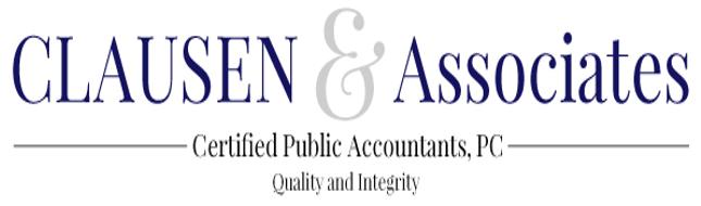 Clausen_CPA_Logo
