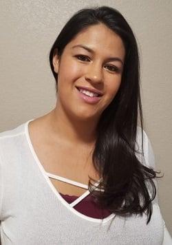 Courtney Gomez - Staff Accountant, ReliAscent