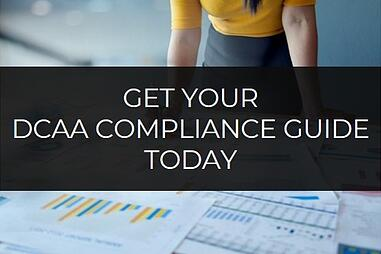 SBIR Accounting Guide - SF1408