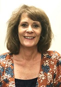 Debora Guidetti - Sr. Accountant