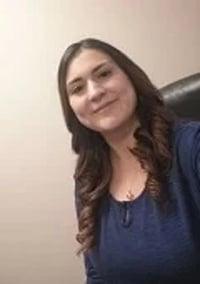 Desiree Dana - Staff Accountant, ReliAscent