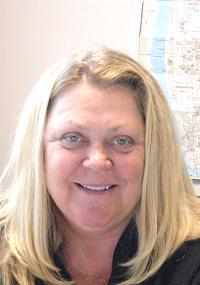 Annie O'Connor