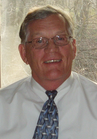 Brian Sperry - Owner