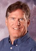 Dave Donley
