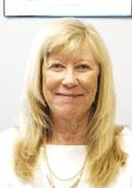 Kathy Pew