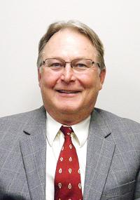 Lee Peterson