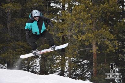 Lee_on_snowboard