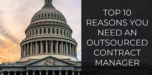 Government Contract Management_smaller