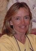 Nickie Kelly - Account Executive