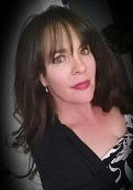 Jillian Dearing - Senior Accountant