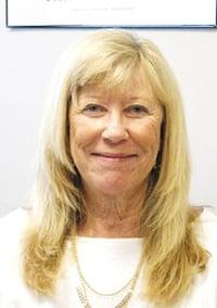 Kathy Pew - Senior Accountant, ReliAscent