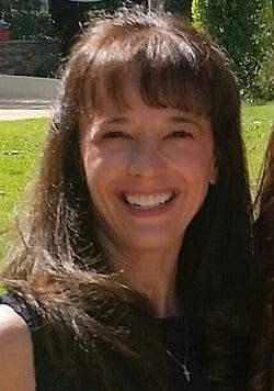Lisa Stavich - Senior Accountant_