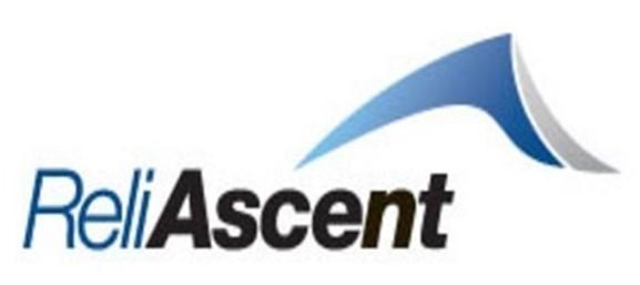 DCAA Compliance - ReliAscent