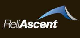 DCAA Accounting | ReliAscent LLC