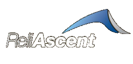 Government Contract Accounting | ReliAscent LLC