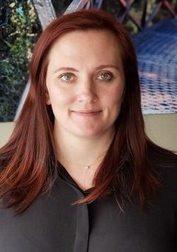 Natalie Higby - Senior Accountant, ReliAscent