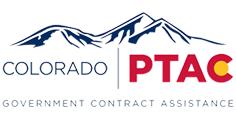 ReliAscent Colorado PTAC Seminar