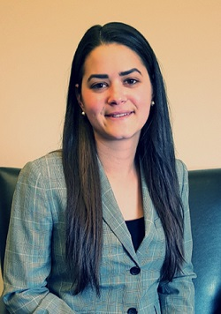 Rachel Handel - Senior Accountant_ReliAscent
