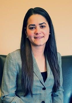 Rachel Handel - Staff Accountant_ReliAscent