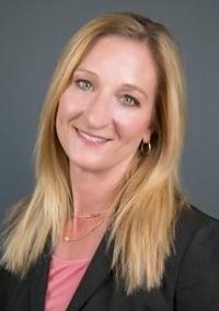 Susan Wehrly - Senior Accountant, ReliAscent