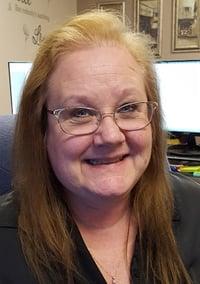 Terri_Anderson - Junior Accountant, ReliAscent