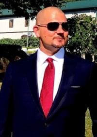 Tyler Link - Marketing Director, ReliAscent