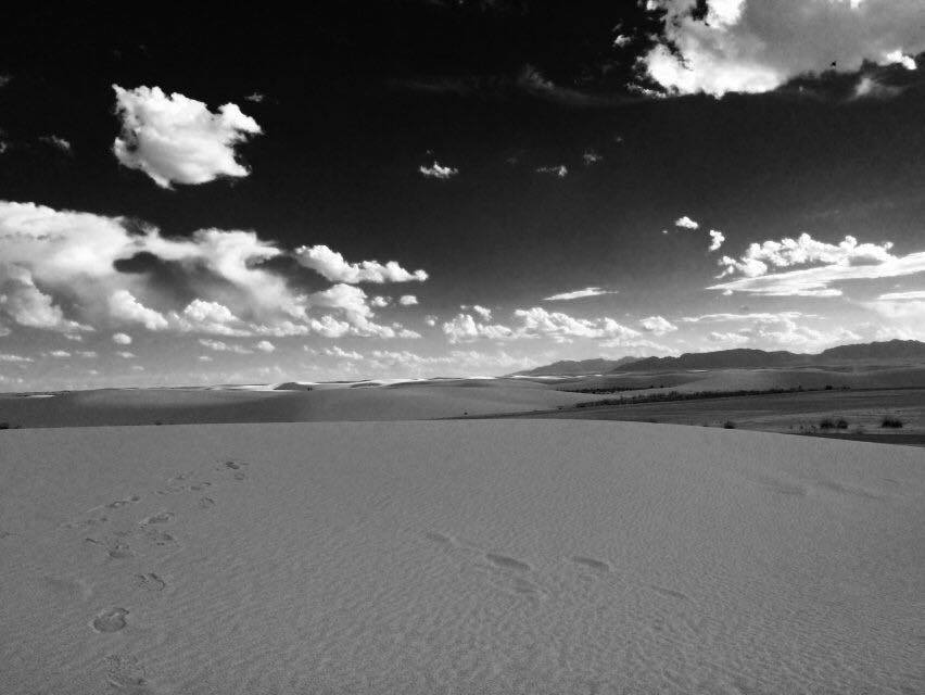 White Sands phptp for RA website