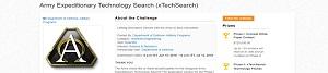 Xtech Search