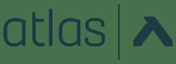 atlas-primary-lockup