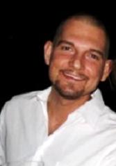 Tyler Link - Marketing Manager