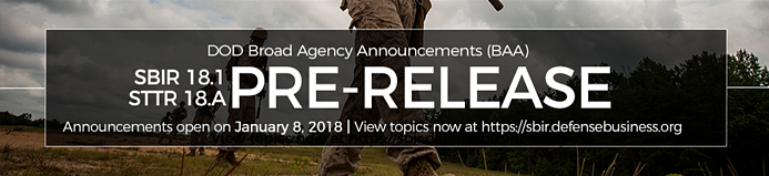 DoD SBIR STTR Program 2018.1.png