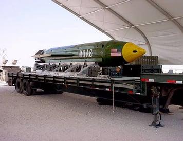 Subcontract Negotiation for Defense Contractors