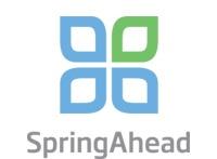 dcaa compliant timekeeping - springahead