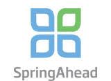 Springahead DCAA Compliant Timekeeping Software