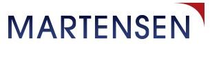 Martensen IP Law